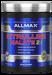 Allmax Citrulline Malate 2:1 - 300G Online Shopping