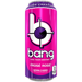 Bang Energy Drink - Frose Rose Flavour - 473ML Online Shopping