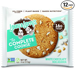 Lenny&Larry's The Complete Cookie - White Chocolaty Macadamia Flavour Online Shopping
