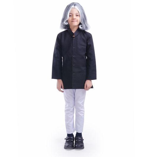 FancyDressWale Abul Kalam Fancy Dress Costume For Kids Online Shopping